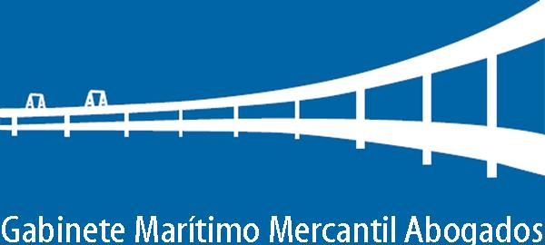 Derecho Marítimo - GMM Abogados Marítimos