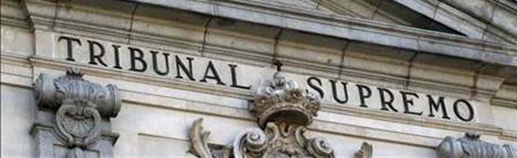 Procedimiento Judicial Liberación de Buque España