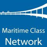 Contacto - GMM Abogados | Maritime Class Net